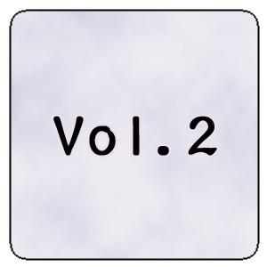 1期 Vol.2