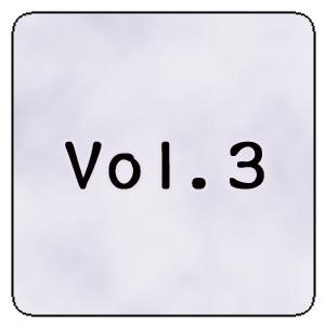 1期 Vol.3