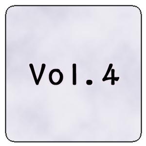 1期 Vol.4