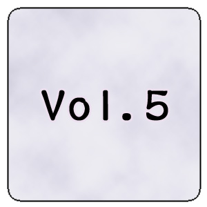 1期 Vol.5