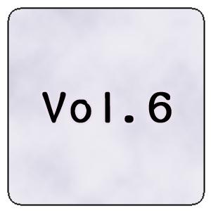 1期 Vol.6