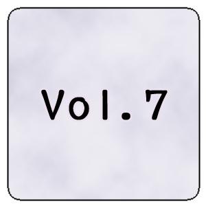 1期 Vol.7
