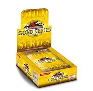 6期 GOLD SERIES