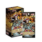 EXTRA PACK -SWORD OF KNIGHTS-