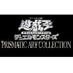 PRISMATIC ART COLLECTIONカードリスト